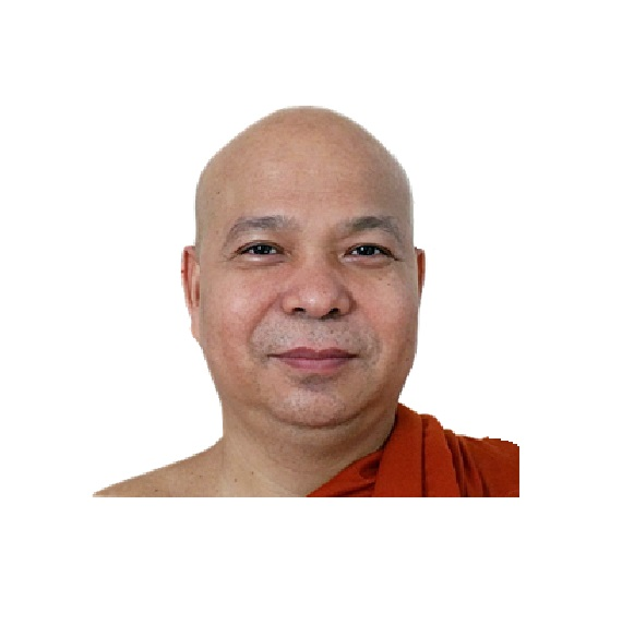 Ven U Siri Dhamma